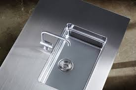 Fancy Kitchen Sink Cabinets 42 On Home Decorating Ideas With Modular Kitchen Sink
