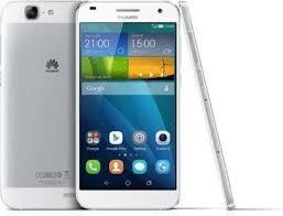 huawei phones price list in uae. huawei phones price list in uae