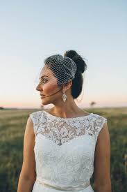 359 best photography wedding images on pinterest marriage Wedding Essentials Tamworth {sam and carly} married, tamworth, nsw Wedding Essentials List