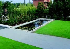 Progetti per giardini moderni a padova vicenza treviso e venezia