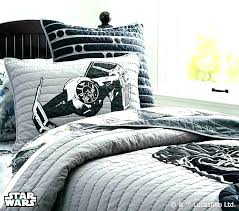 star wars bedsheets – oceannomad.co