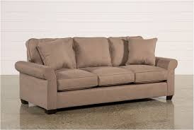 Full Size Of Sofassofas Under 400 Large Sofa 100 Folding  Cheap  Couches Under 400 I40