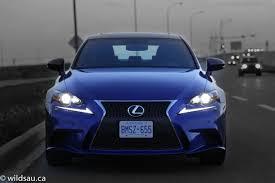 lexus is 250 2014 blue.  250 To Lexus Is 250 2014 Blue