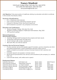 Plain Text Resume Template Plain Text Resume How Plain Text Resume Is Going To Change