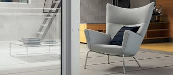catherine mid century modern sofa modern wing chair29