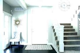 best entryway rugs best entryway rugs round entryway rugs indoor