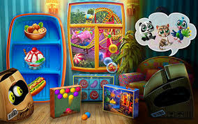 The game takes place in the. Boxie Hidden Object Puzzle Download Apk For Android Free Mob Org