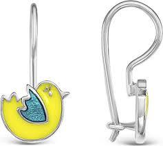 Детские <b>ювелирные изделия</b> купить в интернет-магазине OZON.ru