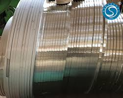 list for pvc coated galvanized steel wire rope precision 304 stainless steel strip with ba surface saky steel