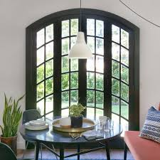 No Furniture Living Room Factory Modern No 6 Pendant Schoolhouse Electric