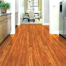 flooring costs per square foot laminate cost calculator linoleum average of installation