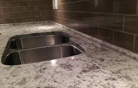 floor and decor granite floor and decor granite reviews