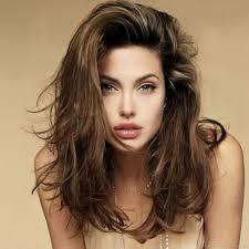 Hairstyle Medium Long Hair 378 best best medium haircuts images hairstyle 2022 by stevesalt.us