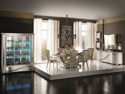 room french style furniture bensof modern: isabel classic french style furniture clipgoo