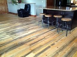 beetle kill pine flooring bozeman mt 1 sustainable lumber company
