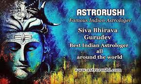 Astrologer Shivabhairava Gurudev Top 5 Best And Popular
