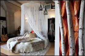 Captivating Wolf Bedroom Decor 3