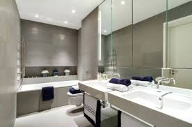 recessed lighting bathroom. New Bathroom Recessed Lighting Or Articles With Vanity Tag Within Pot Using Placement