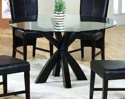 coffee table sets ikea coffee table sets table sets wooden table and chairs wooden kitchen chairs coffee table sets ikea