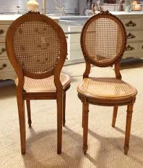 french cane chair. French Beech Cane Chairs. High-Res Images Chair C