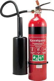 Wormald Fire Extinguisher Chart 79 Genuine Wormald Fire Extinguisher Chart