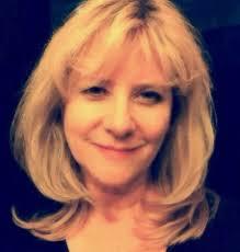 Carole Avery - Address, Phone Number, Public Records   Radaris
