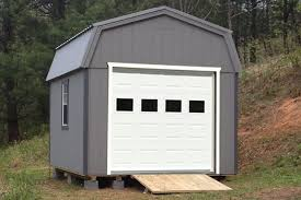 Pole Barns And Garages  Chelsea Lumber Company  Chelsea Saline Barn Garages