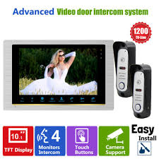 front door camera iphoneFront Doors  Good Coloring Front Door Video 2 Front Door Video