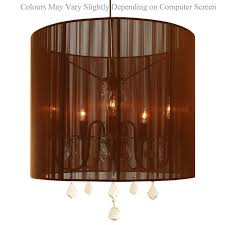 extra little lamp shade for chandelier com best 25 lampshade idea on diy pertaining to warm uk rock greene lighthouse girl white bobby