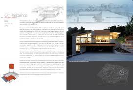 House 101 by Design Media Publishing Limited - issuu