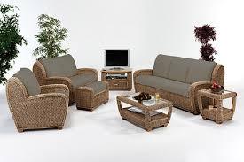 Office sofa furniture Fancy Office Modern Office Sofa Designs Ideas Home Furniture Modern Office Sofa Designs Ideas Home Furniture