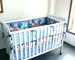 baby cradle bedding set baby cradle bedding set cradle bedding sets for boys baby crib bedding