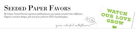 plantable wedding favors, plantable wedding favor tags on seeded Seed Cards Wedding Favors plantable wedding favors & seeded paper donation cards plantable seed cards wedding favors