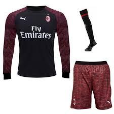 Fitness amp; com Ac Milan A Serie Sport Shopmundo - aeefabecbffd|Boston: City Of Champions