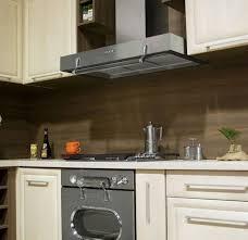 Top Modern Kitchen Backsplash with White Cabinets Modern Kitchen