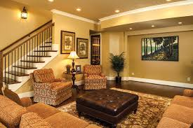image of basement flat lighting ideas basement ceiling lighting