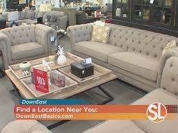 DownEast Labor Day Sale in the Home Department Sonoran Living