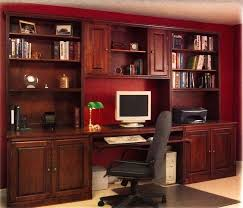 home office furniture collection. Office Wall Unit Furniture Home Collections Ideas Collection