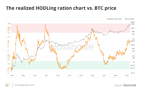 The value of bitcoin's mayer multiple is 2.87 at press time and it is currently 2% lower than all of bitcoin history. When Will Bitcoin Price Rally End Here Is What S Backing The Btc Bull Run Lee Academy