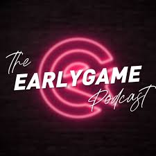 The EarlyGame Podcast