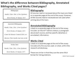 Literature Review and Annotated Bibliography Basics   ppt video     Pediaa Com chicago format annotated bibliography chicago annotated bibliography example