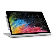 Kết quả hình ảnh cho Surface Book 2 13 inch