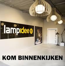 Lampenwinkel Barendrecht Lampidee