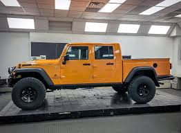 2018 jeep wrangler pickup. unique jeep 2018 jeep wrangler pickup for sale pictures in w