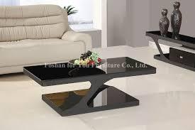 Living Room Furniture Tables Lovely Living Room Furniture Tables 20 About Remodel With Living