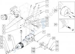 marinco plug wiring diagram marinco automotive wiring diagrams