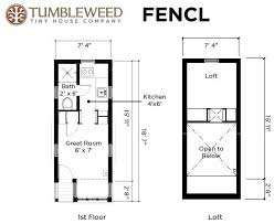 100  Micro Cottage House Plans   Best 25 Cabin Plans With Loft Micro Cottage Plans