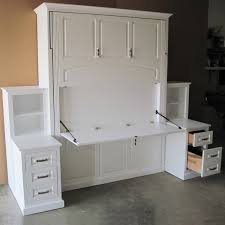 remodel furniture. Murphy Bed With Desk Awesome Amish Wall Country Lane Furniture In Within Remodel 10