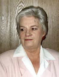 Polly Ann Fischer Obituary - Visitation & Funeral Information
