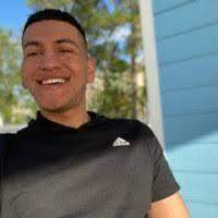 Jezreel Coneo - Ocala, Florida Area   Professional Profile   LinkedIn